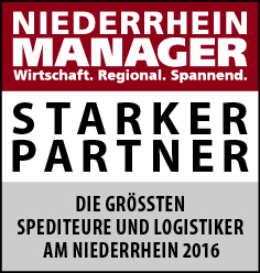starke_partner_2016_button_nrm_spedition_und_logistik_druck