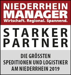 Dieses Bild hat ein leeres Alt-Attribut. Der Dateiname ist ranking-button-starke-partner-nrm-2019-speditionen-logistiker-web.jpg